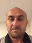 fas kartalı, 42  , Svobodnyy