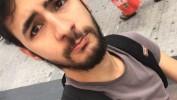 lucio, 27 - Just Me Фотография 1