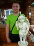 Nikolay, 36  , Pokhvistnevo