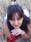 Irina, 47  , Taganrog