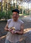 Igor, 59, Kiev
