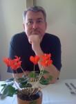 Omar Dylan, 45  , Drezna