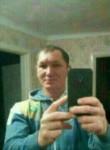 Marvel, 39  , Izmalkovo
