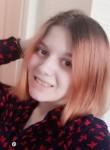 Yuliya, 21  , Kirov