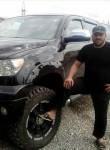 Amir, 32  , Khasavyurt