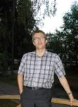 Aleksandr  Vikto, 36, Orel