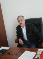 Pasha, 55, Russia, Irkutsk