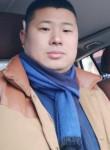 ヤㄝ兆缔乾ヤ, 31, Beijing