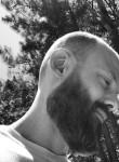 Russell, 36  , Tuscaloosa