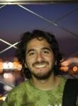sebastian, 24  , Santiago