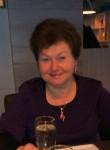 Irina, 63, Gatchina