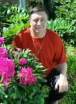 Mikhail, 60, Ivanteyevka (MO)