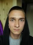 Sasha, 18  , Ust-Ilimsk
