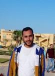 Hamdy, 26  , Kafr ash Shaykh