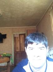 Borya, 30, Russia, Novosibirsk