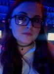 Alisa, 24, Tver
