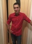 Gor Mnatsakanyan, 36  , Balashikha