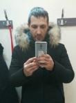 Antoniy, 37, Tolyatti