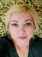 Marta, 58, Russia, Kovrov