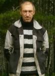 Evgeniy, 46  , Kemerovo