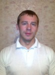 Александр, 35  , Ostrov