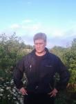 Viktor, 47  , Pavlodar