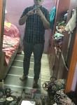 Aditya, 21  , Ahmadnagar