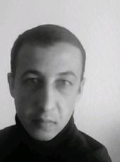 Вадим, 38, Россия, Бахчисарай