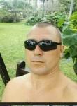 Dmitriy, 39  , Shimanovsk