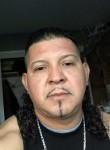 jose diaz, 45, Live Oak