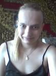 tatyna9393d764