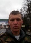 Kolya, 24  , Kamyanyets