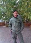 Alex, 43, Ivanovo