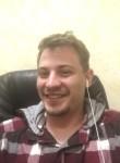 Aleksandr, 26, Lyudinovo
