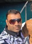 yash, 34  , Delhi