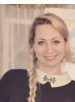 Svetlana  Kulueva, 33  , Magadan