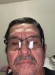 jose argueta, 68  , Ogden