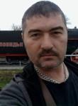 Vladimir, 47  , Razdolnoe