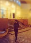 Albina, 25  , Koryazhma