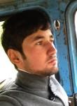 siyovushshad723