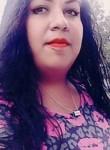Ramona David, 27  , Bodesti