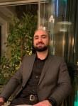Rustam, 29  , Baku