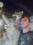 Krayt, 33, Voronezh