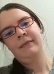 Isabelle, 25  , Waechtersbach