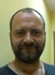 Artem, 38  , Chisinau