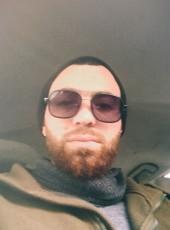 איהאב, 26, Palestine, East Jerusalem