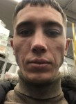 Artyem , 22, Kemerovo