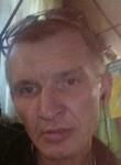 Vadim, 40  , Biysk