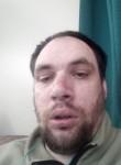 Buddy Haynes, 35  , Kansas City (State of Missouri)