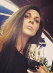 Natalya, 30  , Cannes
